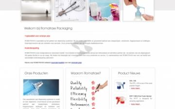 Webdesign portfolio_7