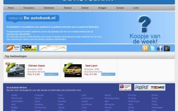 Webdesign portfolio_1
