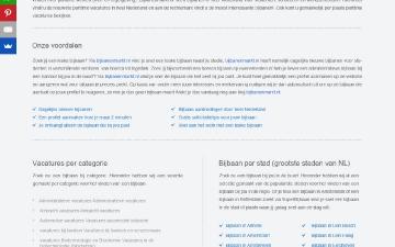 Webdesign portfolio_2