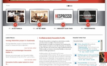 Webdesign portfolio_3