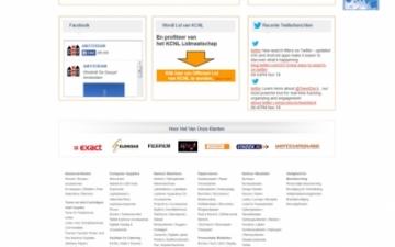 Webdesign portfolio_4