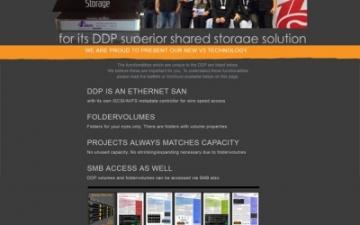 Webdesign portfolio_9